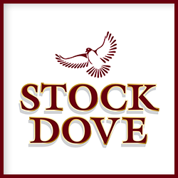 stock_dove_logo