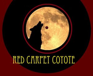 red-carpet-coyote